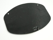 Inspection Plate - Floor Pan to 1958