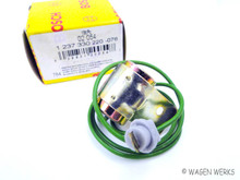 Distributor Condenser - Type 3 1972 to 1973 - Bosch