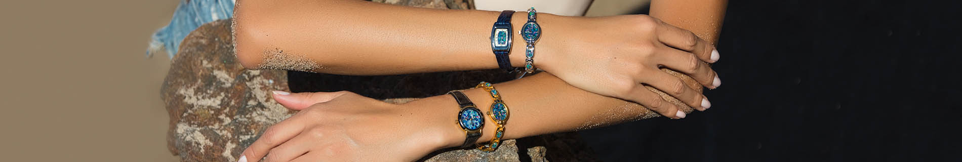 afinal-category-watches.jpg