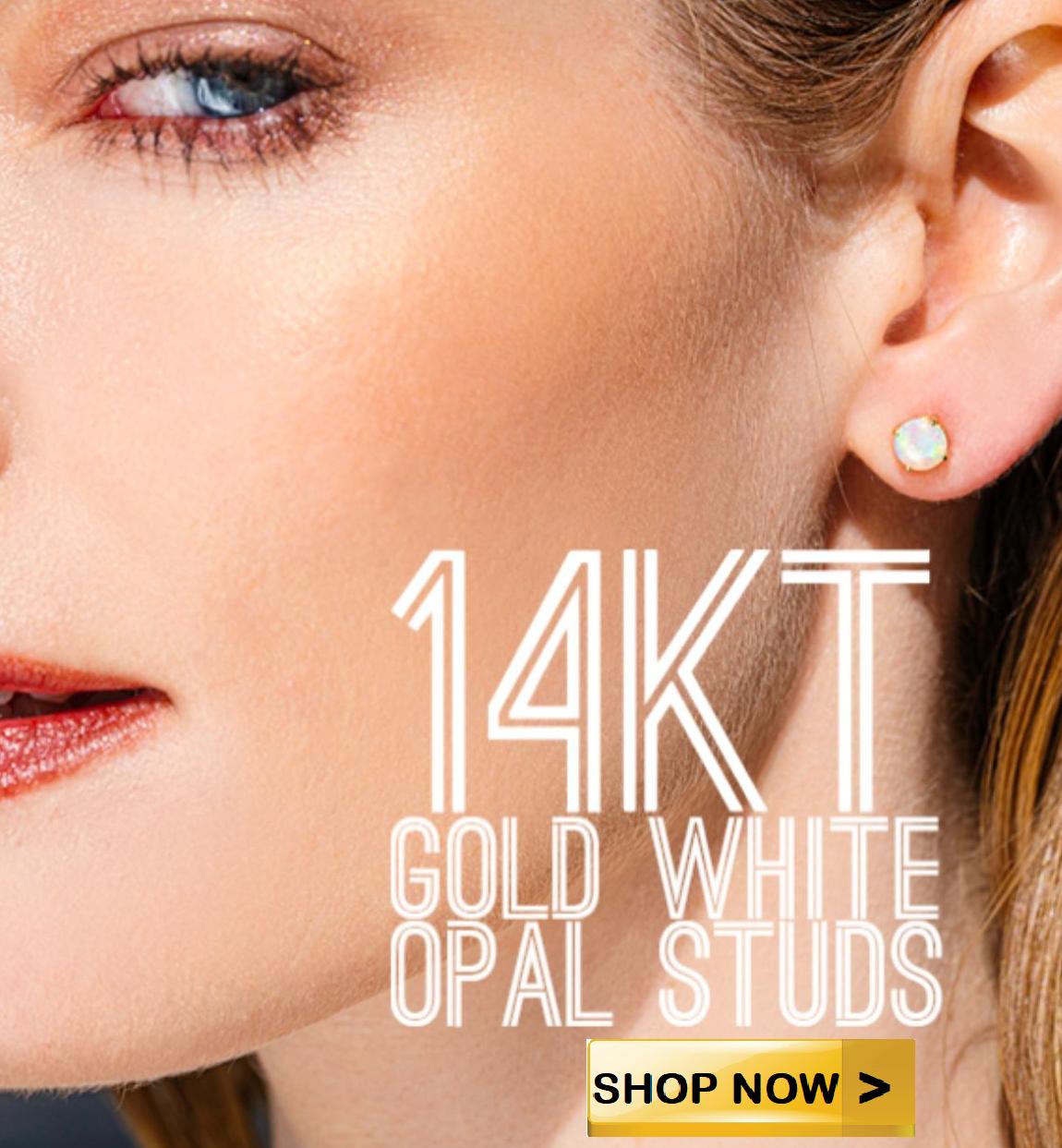 white-opal-cta-400x400