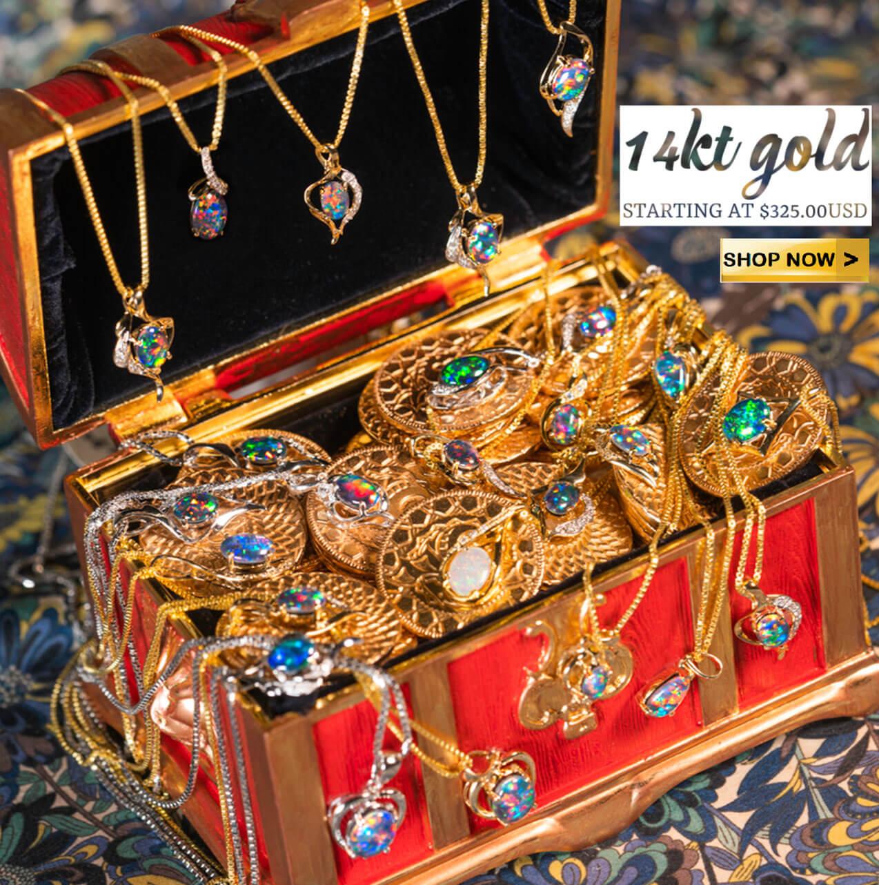 golden-treasure