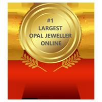medal-medal
