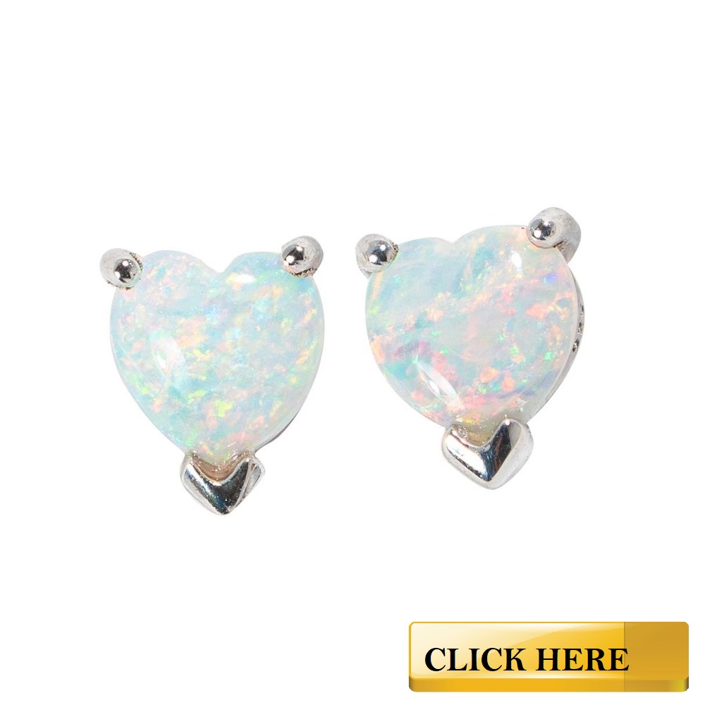 opal-heart-studs-1.jpg