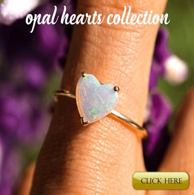opalhearts2-click-here-final