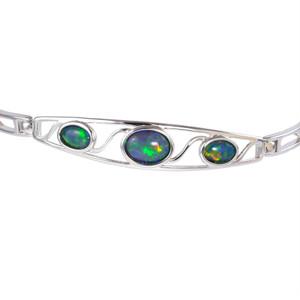 Best Opal Earrings, Rings & Necklaces, Australia - AustralianOpalDirect