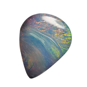 Loose Opal Gemstone