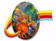 Proud member of the Opal Association