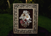 sold  - $245
