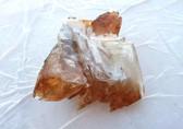 Stellar Beam Golden Calcite Elestial Dogtooth Crystal Gemmy Cluster Elmwood Mine