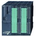314-6CG13 - CPU314SC/DPM, SPEED7, 256KB, 24DI, 16DO, 8DIO, 4AI, 1AI Pt100, 2AO, Profibus-DP Master, PtP Interface, Configurable in TIA Portal