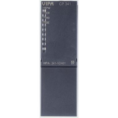 341-1CH01 - CP341 Communication Module, RS422/485