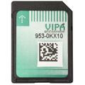 953-0KX10 - MMC Card, Blank