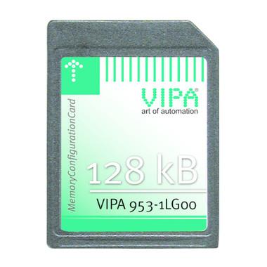 953-1LG00 - MCC, +128KB