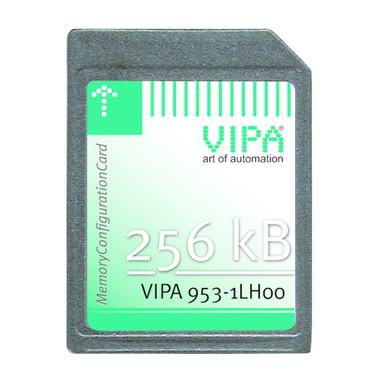 953-1LH00 - MCC, +256KB