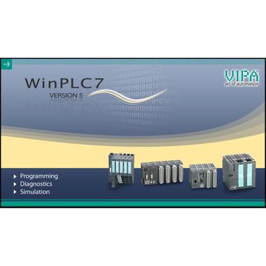 WinPLC7