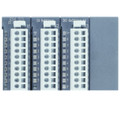 123-4EJ01 - EM123 Expansion Module, 16DI, 8DO, 24VDC