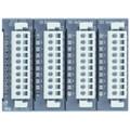 123-4EL01 - EM123 Expansion Module, 16DI, 16DO, 24VDC, Isolated