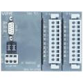 151-4PH00 - SM151 Interface Module, 16DI, Profibus-DP Slave