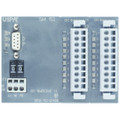152-4PH00 - SM152 Interface Module, 16DO, Profibus-DP Slave
