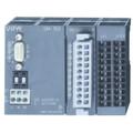 153-4CF00 - SM153 Interface Module, 8DIO, CAN Slave, 2x11 Passive Terminals