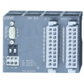 153-4CH00 - SM153 Interface Module, 8DI, 4DO, 4DIO, CAN Slave