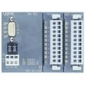 153-4CH00 - SM153 Interface Module, 8DI, 4DO, 4DIO, CAN Slave