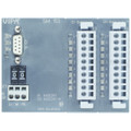 153-4PH00 - SM153 Interface Module, 8DI, 8DO, Profibus-DP Slave