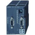 215-2BM03 - CPU215, 128KB, Profibus-DP Master