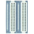 222-2BL10 - SM222 Digital Output, 32DO, 24VDC