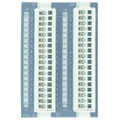 223-2BL10 - SM223 Digital Input/Output, 16DI, 16DO, 1A