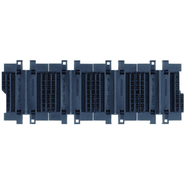 290-0AA40 - Bus Connector, 4-Tier