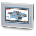 "62K-NHC0-DH - 10"" ECO HMI, 1024x768 Resolution, 128MB Memory, Windows Embedded CE 6.0 Core, Movicon Basic Runtime"