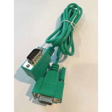 950-0KB31 RS232 to MPI Programming Cable