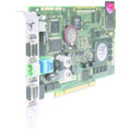 517-2AJ02 - CPU517S/DPM, SPEED7, 2MB, Profibus-DP Master, PTP Interface