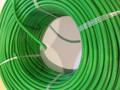 328 ft/100m PROFINET/Ethernet Cable