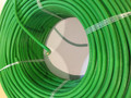 PROFINET / Industrial Ethernet Cable, 200m