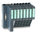 VIPA SLIO Remote I/O StarterKit - Your Choice of Fieldbus!