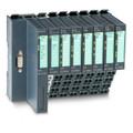 VIPA SLIO Remote I/O StarterKit - Your Choice of Fieldbus!