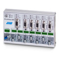 973-5BE00 - Profibus-DP/MPI Repeater, 5 Channel