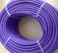 656 ft/200m Profibus Cable