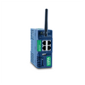 900-2C520 - TM-C VPN Router WIFI