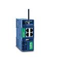 900-2C580 - TM-C VPN Router Cellular