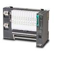 VIPA 013-CCF0R00 | SLIO CPU 013C