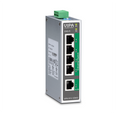 VIPA 910-1EN50 Industrial-Switch EN5-R