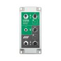 VIPA 920-1BD10 Profibus-Repeater D1 IP66