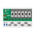 VIPA 920-1CB50 Profibus-MultiRepeater B5-R
