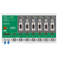 VIPA 921-1EB50 Profibus-MultiSwitch B5-R