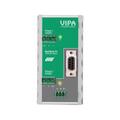 VIPA 924-1BB10 Profibus-Term T1