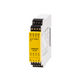 R1.190.0050.0 samosPRO Input module with 8 input, screw clamp terminal pluggable
