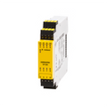samosPRO R1.190.0060.0 Input module with 8 input, push-in clamp terminal pluggable